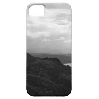 Bantry Bay from Tunnel Road Ireland. Barely There iPhone 5 Case