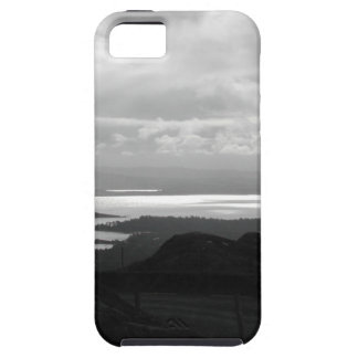 Bantry Bay from Tunnel Road Ireland. iPhone 5 Case