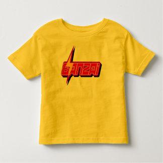 Banzai Logo T-Shirt