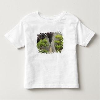 Bao's family garden, Huangshan, China. 2 Toddler T-Shirt