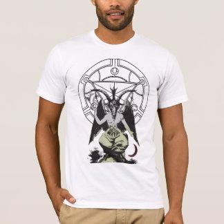 Baphomet - Redux T-Shirt
