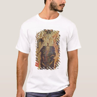 Baptism of Christ, from Sandzak T-Shirt