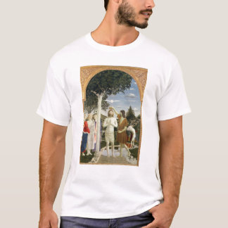 Baptism of Christ T-Shirt