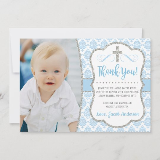 Name Day Cards Zazzle Uk