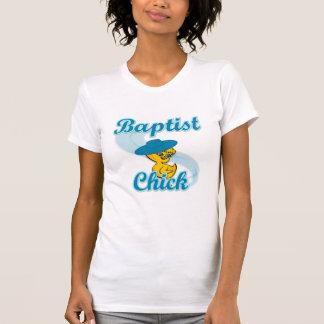 Baptist Chick #3 Tshirt