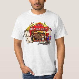 Bar B Q T Shirt
