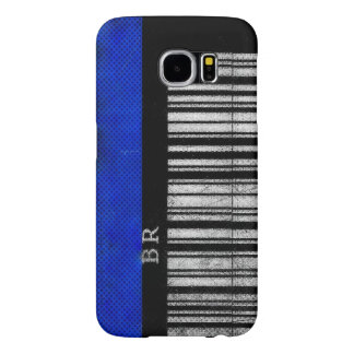 bar code samsung galaxy s6 cases
