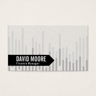 Bar Graph | Arrow