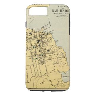 Bar Harbor iPhone 8 Plus/7 Plus Case