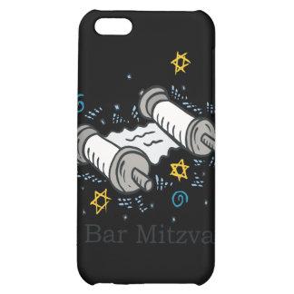 Bar Mitzvah iPhone 5C Cases