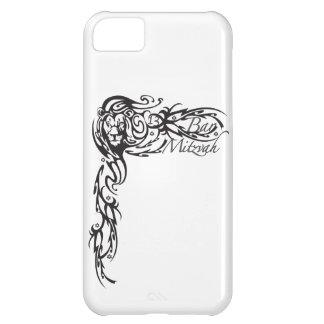 Bar Mitzvah Lion Case iPhone 5C Cases