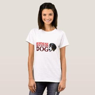 Bar needs mountain dog T-Shirt