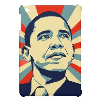 Barack Obama Cover For The iPad Mini