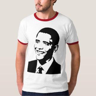 barack-obama-image[1] T-Shirt