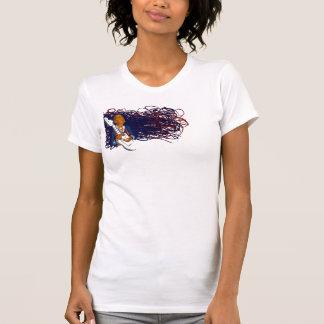 Barack Obama - Rock Star T-Shirt