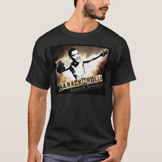 Baracknrolla! T-Shirt