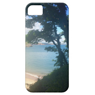Barafundle iPhone 5 Cases