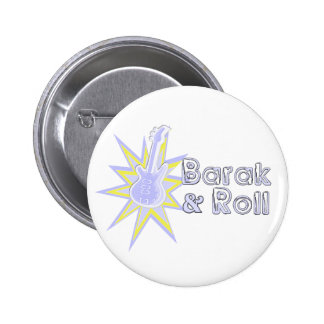 BARAK and Roll Pin