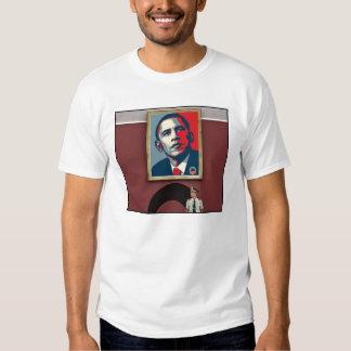Barak Forbidden City T-Shirt