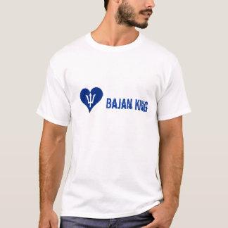 Barbados 1130 nc T-Shirt