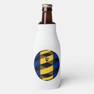 Barbados Bottle Cooler