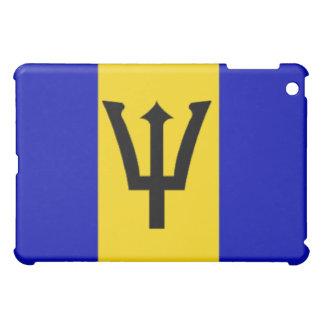 Barbados Flag  iPad Mini Cover