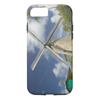 BARBADOS, North East Coast, Morgan Lewis: Morgan iPhone 8/7 Case