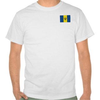 Barbados Shirts