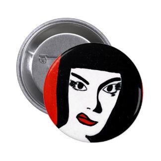 Barbara button