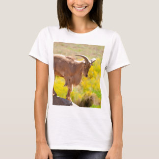 Barbary sheep T-Shirt