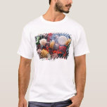 Barbecue T-Shirt