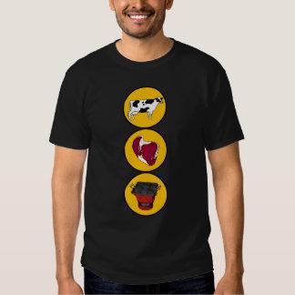 Barbecue Tshirt