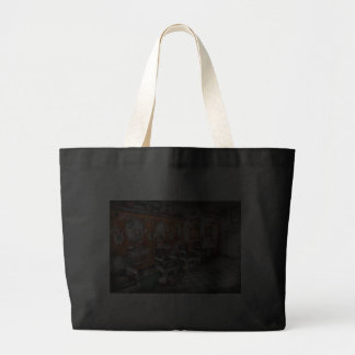 Barber - Frenchtown Barbers Bag