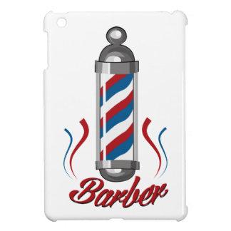 Barber iPad Mini Cases