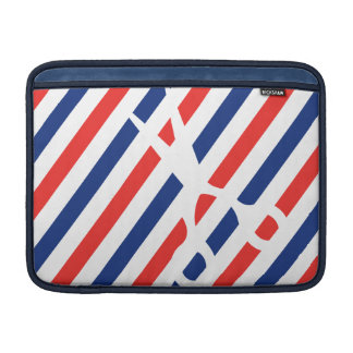 Barber Scissors Sleeves For MacBook Air