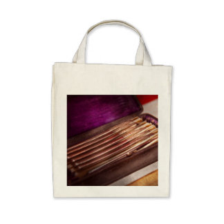 Barber - Shaving - Hello my friends Canvas Bags
