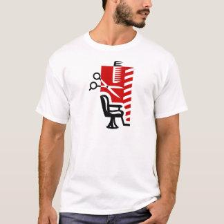 Barber T-Shirt