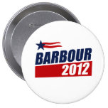 BARBOUR 2012 BUTTONS