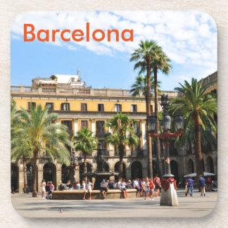 Barcelona Coasters