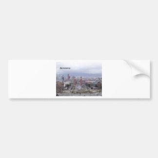 barcelona-nightlife-image-angie--jpg-.jpg bumper sticker