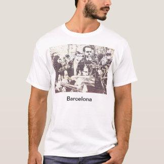 Barcelona T T-Shirt