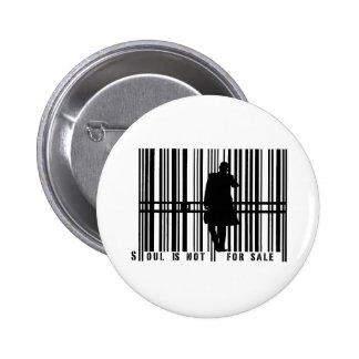 barcode pinback buttons