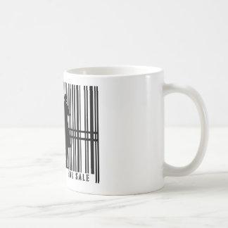barcode mugs