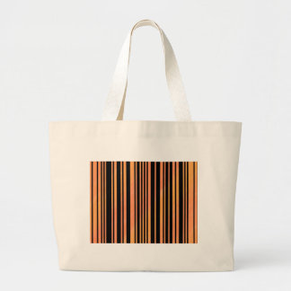 Barcode Tote Bags