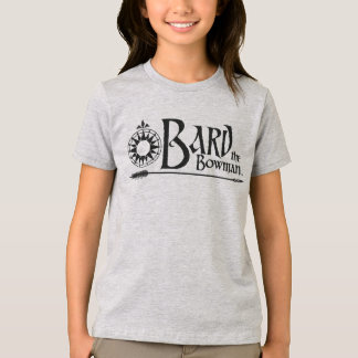 BARD THE BOWMAN™ T-Shirt