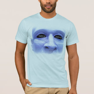 Bare. T-Shirt