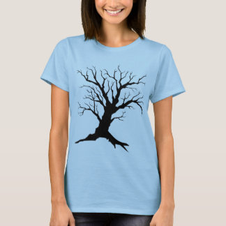 Bare tree T-Shirt