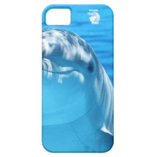 Barely There Case-Mate case - mydive