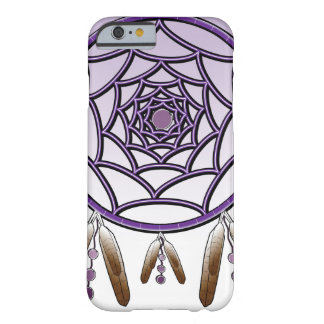 Barely There iPhone 6/6s Case DREAMCATCHER