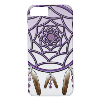 Barely There iPhone 7 Case DREAMCATCHER